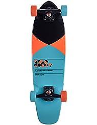 Goldcoast Pier Skateboard Cruiser