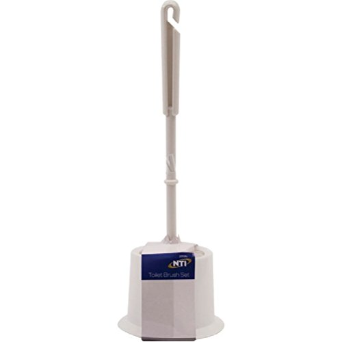 fun-daisy-toilet-brush-set-freestanding-cleaner-bathroom-white-plastic-holder-wc-loo-by-fun-daisy-ho