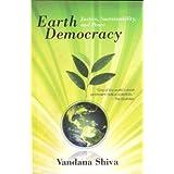 Violence of the Green Revolution by Vandana Shiva (2011-08-01)
