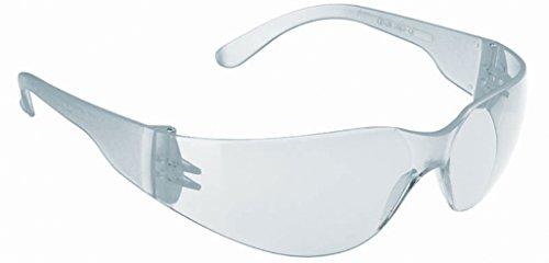 JSP ASA430-021-300 Stealth 7000 Hardcoat, Klar, Rahmen Und Gläser
