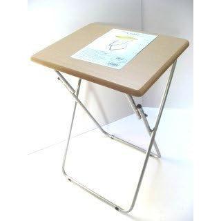 Studio Compact FOLDING TABLE Large