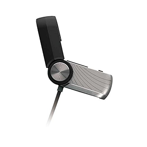 Bluetooth Kopfhörer Sportkopfhörer Magnetisch Headsets, HiFi Sound, Noise Cancelling,Magnetische Headset 8 Stunden Spielzeit Sport Arbeitszeit mit Mic für iPhone iPad Huawei Xiaomi Samsung