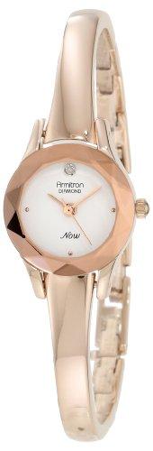 armitron-femme-75-2433wtrg-diamant-accented-cadran-rose-or-tons-bangle-dress-montre