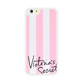 victoria secret coque iphone 6