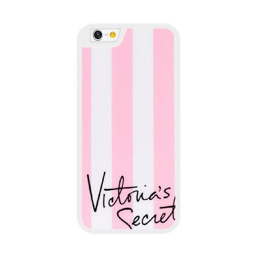 custodia iphone 7 victoria's secret