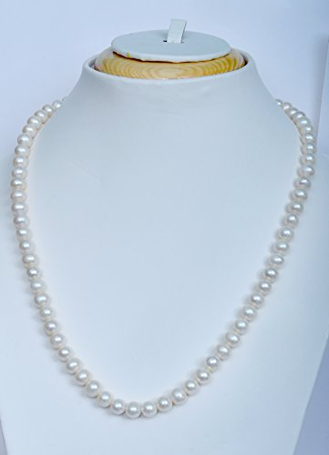 pearl-inn-aaa-5-55mm-20inches-51cm-freshwater-cultured-pearl-natural-white-necklace-with-matching-st