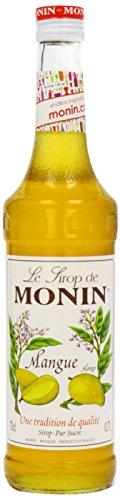 monin-premium-mango-syrup-700-ml
