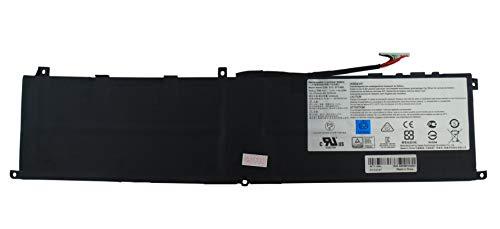 15.2V 80.25Wh 5380mAh Laptop akku BTY-M6L für MSI 8RF GS65 PS42 8RB PS63 PS63 8RC MS-16Q3 0016Q2-019 0016Q2-020 0016Q2-078 0016Q2-079 0016Q2-408 0016Q3-008 0016Q3-010