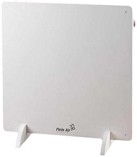 Plein air PEG 2000 Pannello Riscaldante Ultrasottile