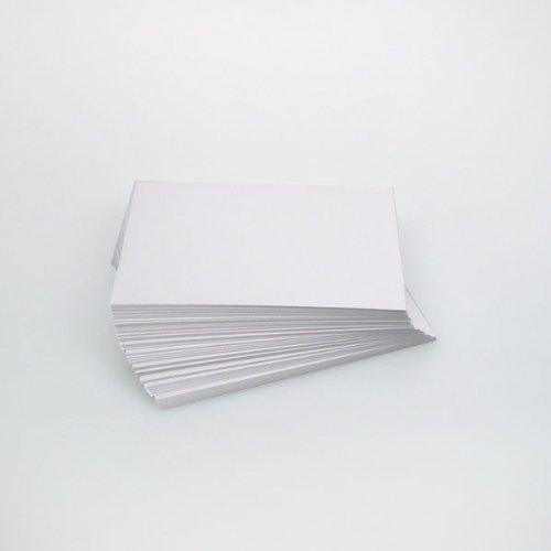 office-line-biglietti-colore-bianco-confezione-da-500-pezzi-190-g-din-a6-bianco