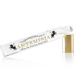 Penhaligon's Artemisia Eau de Parfum Roll-On Lip Gloss 8ml Pack of 1