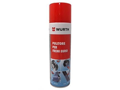 pulitore-spray-sgrassante-per-freni-parti-meccaniche-ingranaggi-bomboletta-da-500ml-wurth