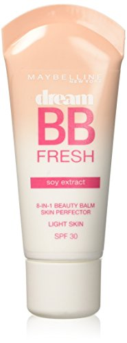maybelline-dream-fresh-bb-cream-30ml