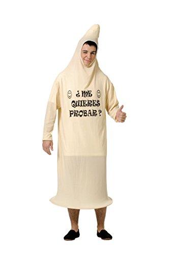 disfraces-de-preservativo-adulto-talla-52-nico