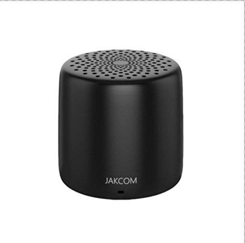 Bluetooth speakers (wireless speakers) by Jakcom C...