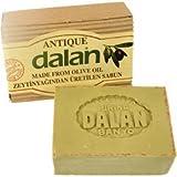Seife DALAN 170g Antique 6´Pack (6 * 170g)