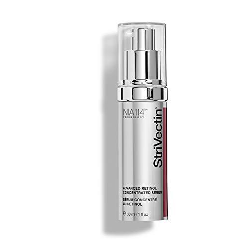 StriVectin AR Advanced Retinol Concentrated Serum, 1er Pack (1 x 30 ml)