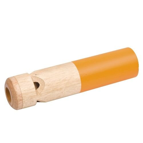 FUZEAU 70776�Wooden Train Whistle