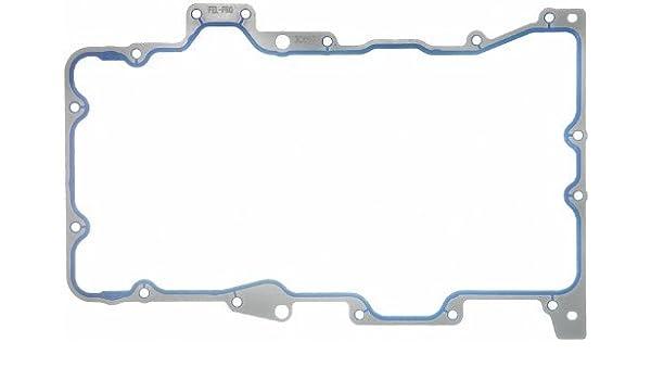 Fel-Pro OS13260C Oil Pan Gasket Set