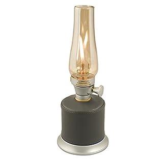 Campingaz 205453 Ambiance Lantern