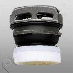 Preisvergleich Produktbild Thetford Porta-Potti 335 Kolbenpumpe edelweiß