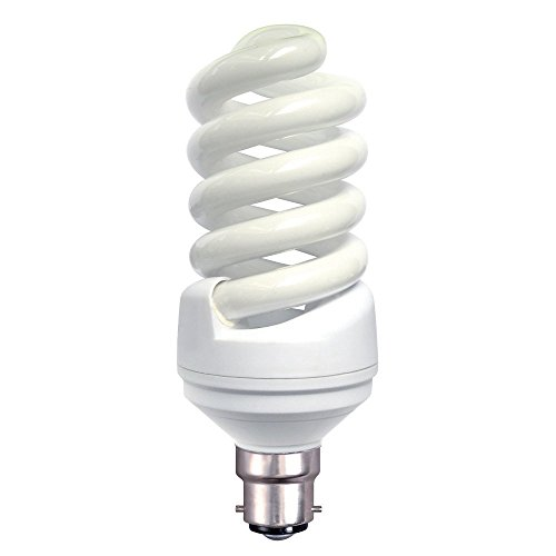cool-white-bright-low-energy-spiral-bulb-23w-125w-equivalent-bayonet-cap-bc-cool-white-colour-4200k-