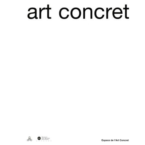 L'art concret