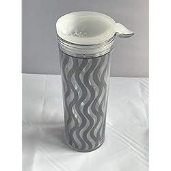 Starbucks® Plata olas té vaso, 12fl oz