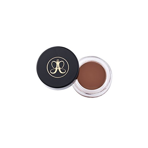 Anastasia Dipbrow Pomade Soft Brown (Brow Pomade Soft Brown)