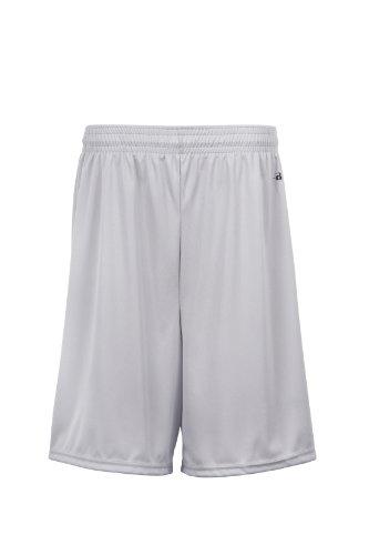 rendimiento-de-tejn-4109pantalones-cortos-de-9-hombre-color-gris-plata-tamao-small