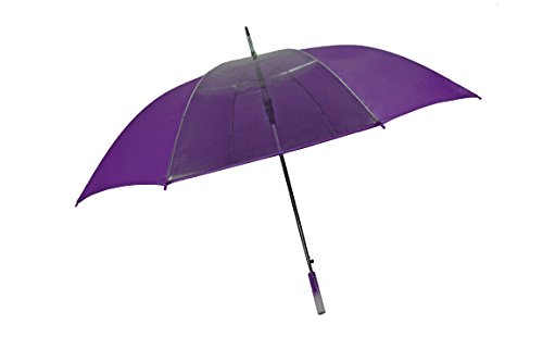 rainkist-auto-open-golf-purple-one-size
