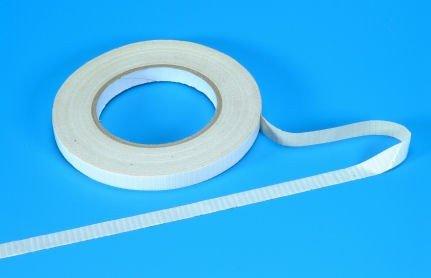 drakes-pride-bowls-carpet-marking-tape