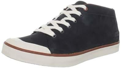 Teva Joyride Mid 8896, Herren Sneaker, Schwarz (black 513), EU 40 (UK 6.5) (US 7.5)