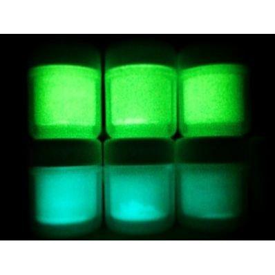 stickerslab-additif-en-granules-de-verre-luminescent-peintures-muraux-extra-forte