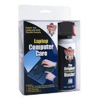 Laptop Cleaning Kit