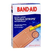 band-aid-band-aid-tough-strips-100-waterproof-adhesive-bandages-extra-large-10-each-pack-of-3-by-ban