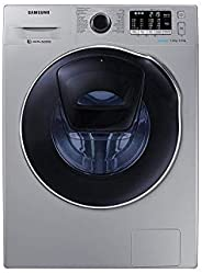 Samsung Combo (Wash&Dry) with AddWash 7Kg WD70K54