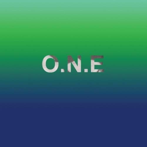 "O.N.E. [12"" VINYL]"