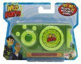 wild-kratts-creaturepod-projector-set-chris-by-wicked-cool-toys