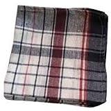 Kitchen Duster, KITCHE Napkin, Table Duster, Kitchen Cotton Cloth, Premium Cotton, Good Cotton Cloth, Kitchen Duster Wet And Dry Cotton Cleaning Cloth - 10Pcs Set