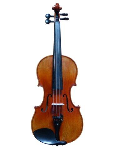 4/4 Geige, gute Qualität, im Luxuskoffer