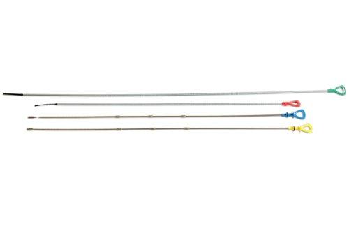 Laser 5289 a trasmissione e olio, confezione da 4 pezzi - Sensore Di Livello Laser