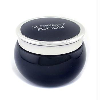 Dior Midnight Poison Body Cream 200 ml