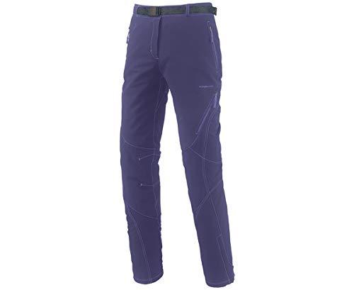 Trangoworld Velles Pantalon Long, Femme