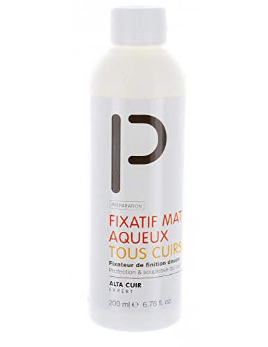 fissativo-opaco-acquoso-200-ml-per-mantenere-il-pelle-e-proteggere-il-per-contrassegnare-i-cuirs-ecc