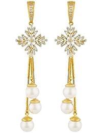 fcc08113b Amazon.in: Voylla - Earrings / Women: Jewellery