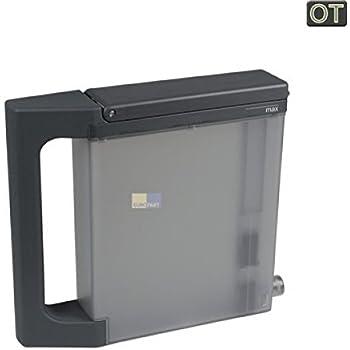 Wassertank 00791032: Amazon.de: Elektro-Großgeräte