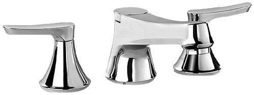 toto-tb230ddcp-wyeth-deck-mount-tub-filler-trim-polished-chrome-by-toto