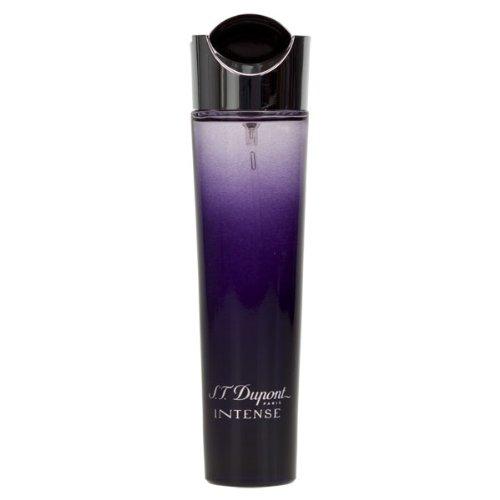 s-t-dupont-intense-pour-femme-50ml-edp-spray