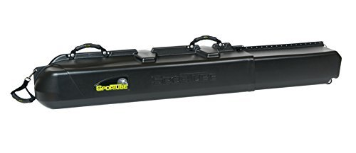 sportube-series-3-snowboard-or-multi-ski-travel-case-by-sportube